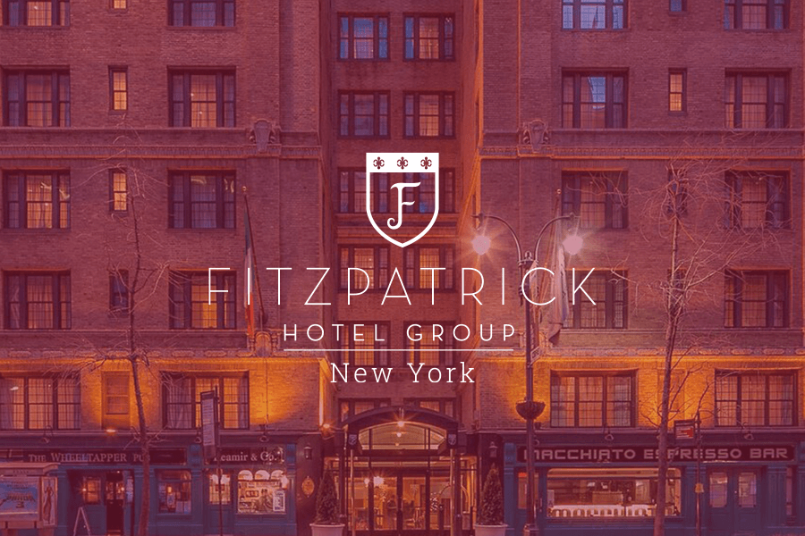 Fitzpatricks Hotel