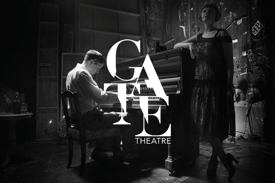 The Gate Theatre
